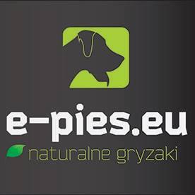 epies
